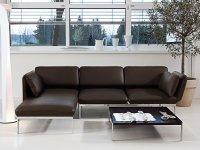 modern kanapék