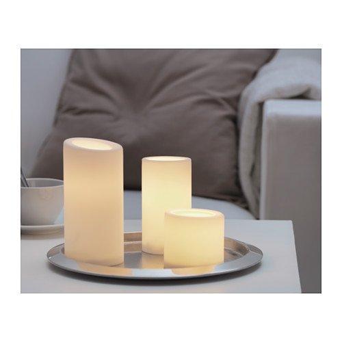 10 1 tlet az ikea b l ennyibe ker l egy sz p erk ly roomlybox. Black Bedroom Furniture Sets. Home Design Ideas